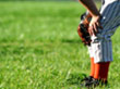 Baseball Athlete Success Evaluation for 10-13 year olds